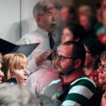 The Ozarks Chorale Spring Concert 2018